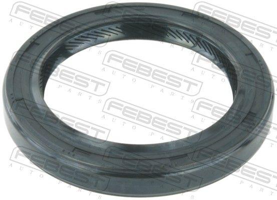 NISSAN PULSAR Wellendichtring, Schaltgetriebe - Original FEBEST 95GAY-46630809R