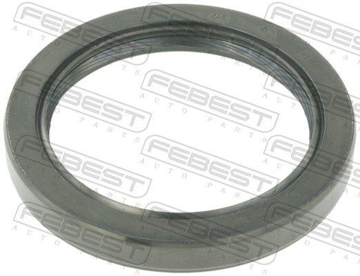 NISSAN TEANA 2019 Wellendichtring, Schaltgetriebe - Original FEBEST 95GBY-49640808R