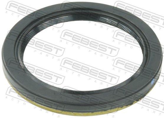95GEY-51660707R FEBEST Wellendichtring, Schaltgetriebehauptwelle 95GEY-51660707R günstig kaufen