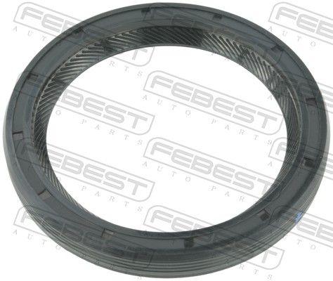 FEBEST: Original Wellendichtring, Schaltgetriebe 95KAY-45580707R ()