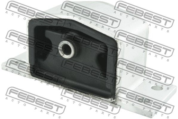 OE Original Getriebehalter NM-077 FEBEST