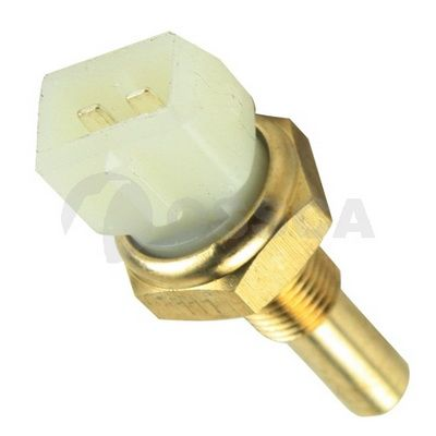 OE Original Kühlmitteltemperatur Sensor 00389 OSSCA