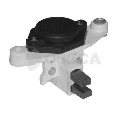Generatorregulator 00399 till rabatterat pris — köp nu!