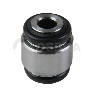 02212 OSSCA Hinterachse beidseitig Ø: 40mm Lagerung, Lenker 02212 günstig kaufen