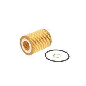 B13038PR JC PREMIUM Anschraubfilter Innendurchmesser 2: 63mm, Innendurchmesser 2: 55mm, Ø: 69mm, Höhe: 66,5mm Ölfilter B13038PR günstig kaufen