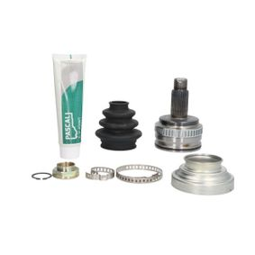 Cv joint for BMW 3 Coupe (E92) cheap order online