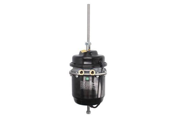 LKW Vorspannzylinder SBP 05-BCT30/30-W01 kaufen