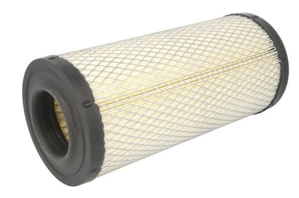 BS01-322 BOSS FILTERS Luftfilter für STEYR online bestellen