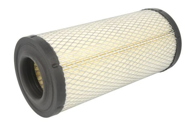 BOSS FILTERS Air Filter BS01-322 for MITSUBISHI: buy online