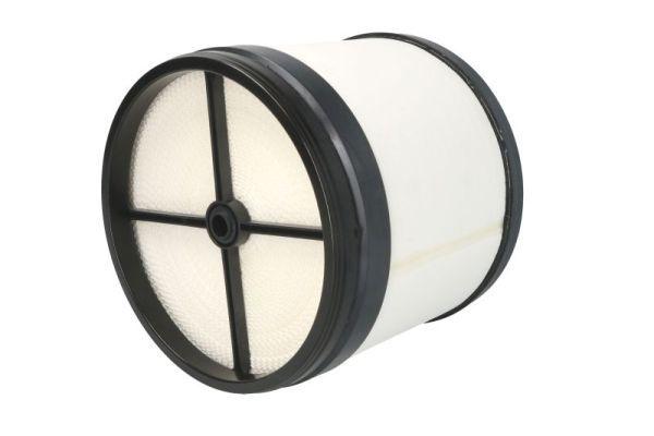 BS01-329 BOSS FILTERS Luftfilter billiger online kaufen