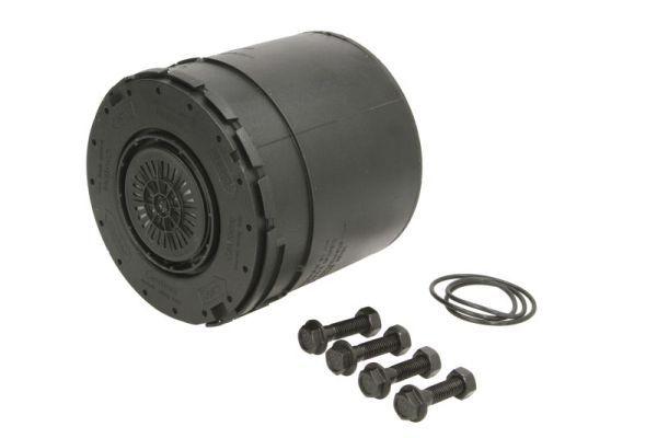 BS06-004 BOSS FILTERS Susarna vzduchu, pneumaticky system - kupte si online