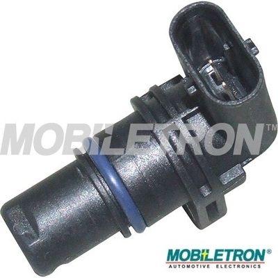 Impulsgeber Nockenwelle MOBILETRON CS-E207