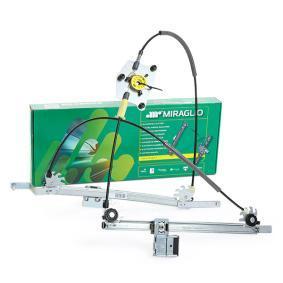 30/2264 MIRAGLIO rechts, Betriebsart: elektrisch, ohne Elektromotor Türenanz.: 2 Fensterheber 30/2264 günstig kaufen
