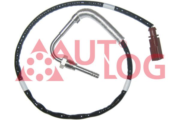 Volkswagen EOS 2011 Exhaust gas sensor AUTLOG AS3073: