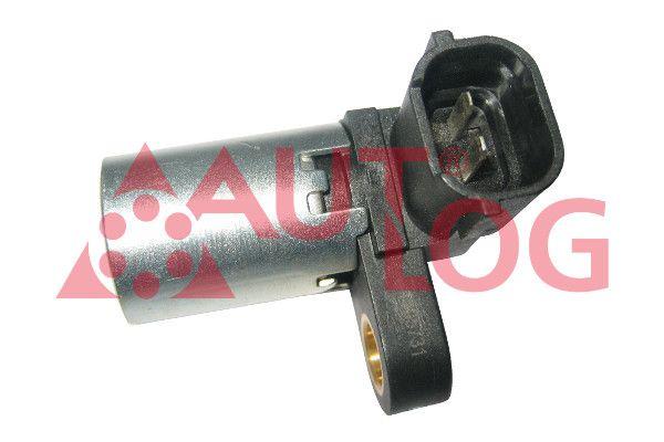 AUTLOG: Original Kurbelwellensensor AS4829 ()