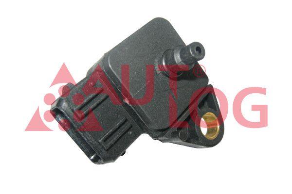 AUTLOG Sensor, Saugrohrdruck AS4901