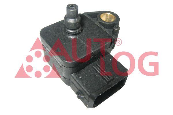 AUTLOG: Original Sensor, Saugrohrdruck AS4902 ()