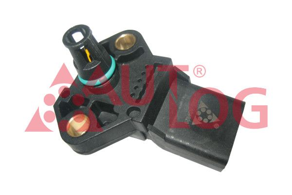 AUTLOG Sensor, Ladedruck AS4929