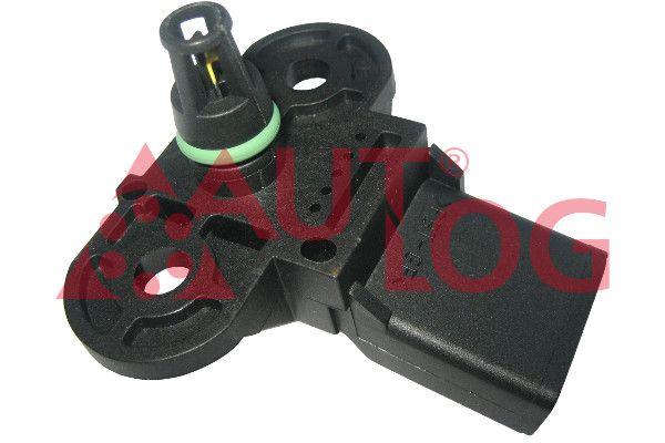AUTLOG Sensor, Saugrohrdruck AS4930