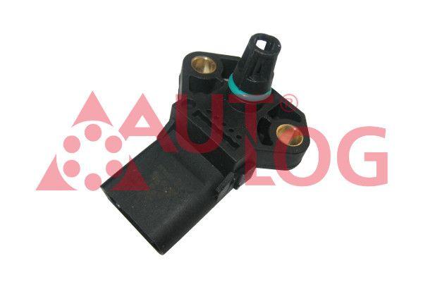AUTLOG Sensor, Ladedruck AS4936
