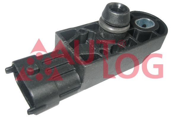 AUTLOG Sensor, Saugrohrdruck AS4982