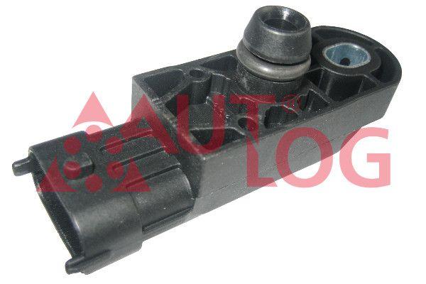 AUTLOG Sensor, ladetryk AS4982