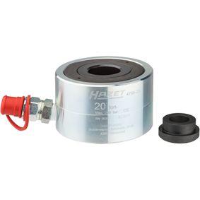 4798-20 HAZET Hydraulikzylinder, Abzieher-Spindel 4798-20 günstig kaufen