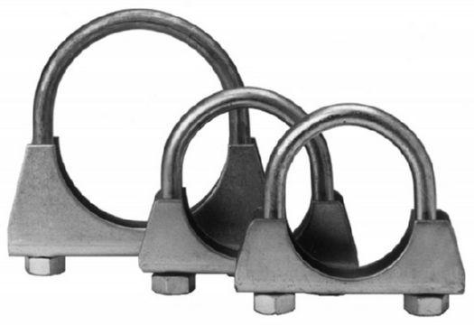 Acheter Pièce de serrage échappement BOSAL 250-850 à tout moment