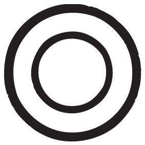 Køb og udskift Fjederring, udstødningssystem BOSAL 258-130