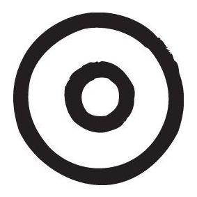 Køb og udskift Fjederring, udstødningssystem BOSAL 258-133