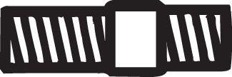 Acheter Kit de montage échappement BOSAL 258-948 à tout moment