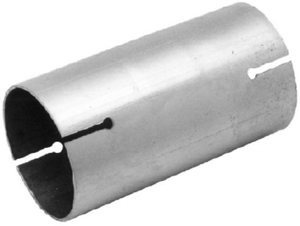 Acheter Collier de serrage échappement BOSAL 265-913 à tout moment