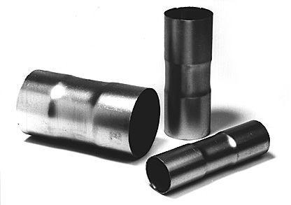 Original Avgasdelar 265-950 Minelli