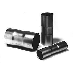 265-950 BOSAL Röranslutning, avgassystem 265-950 köp lågt pris