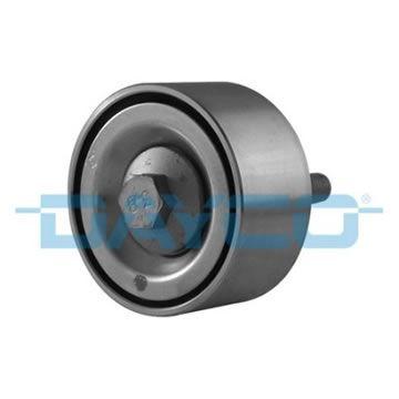 DAYCO Medløberhjul, multi-V-rem til DAF - vare number: APV1085