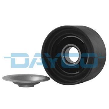DAYCO Medløberhjul, multi-V-rem til MERCEDES-BENZ - vare number: APV1092