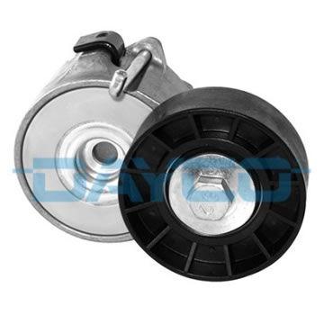 DAYCO: Original Riemenspanner Keilrippenriemen APV1150 ()