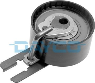 ATB2236 DAYCO Spannrolle, Zahnriemen ATB2236 günstig kaufen