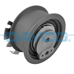 ATB2253 DAYCO Tensioner Pulley, timing belt ATB2253 cheap