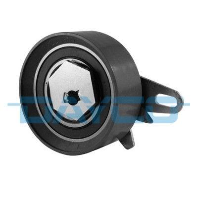 ATB2327 DAYCO Spannrolle, Zahnriemen ATB2327 günstig kaufen