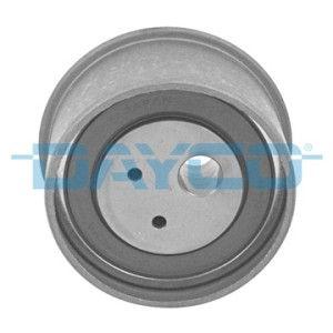 ATB2339 DAYCO Spannrolle, Zahnriemen ATB2339 günstig kaufen