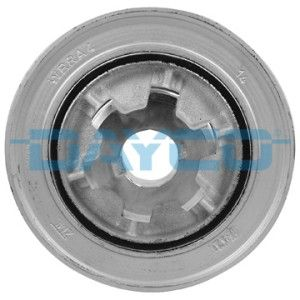 Buy original Belts, chains, rollers DAYCO DPV1052