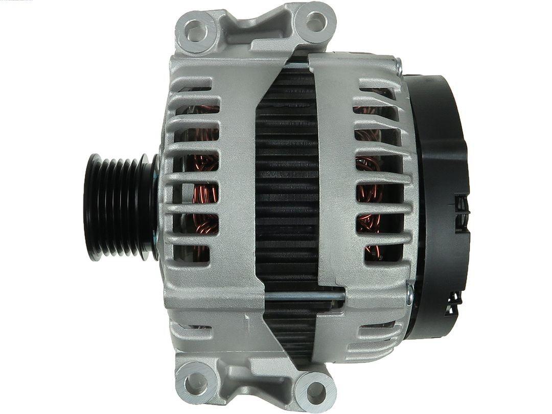 A0570S Generator AS-PL - Markenprodukte billig
