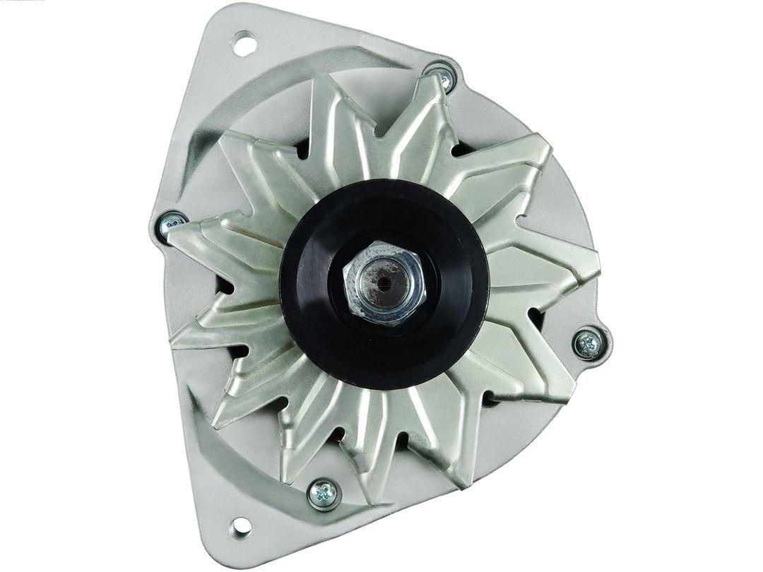 A0572S AS-PL 12V, 70A Lichtmaschine A0572S günstig kaufen