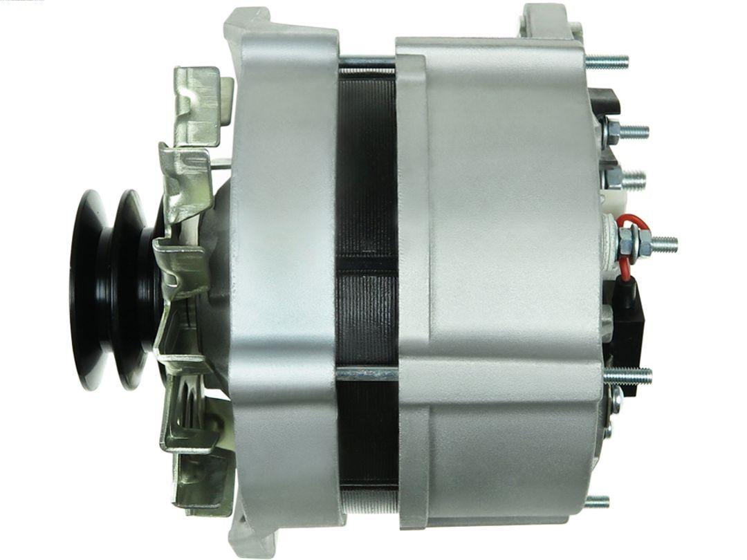 A0572S Generator AS-PL - Markenprodukte billig