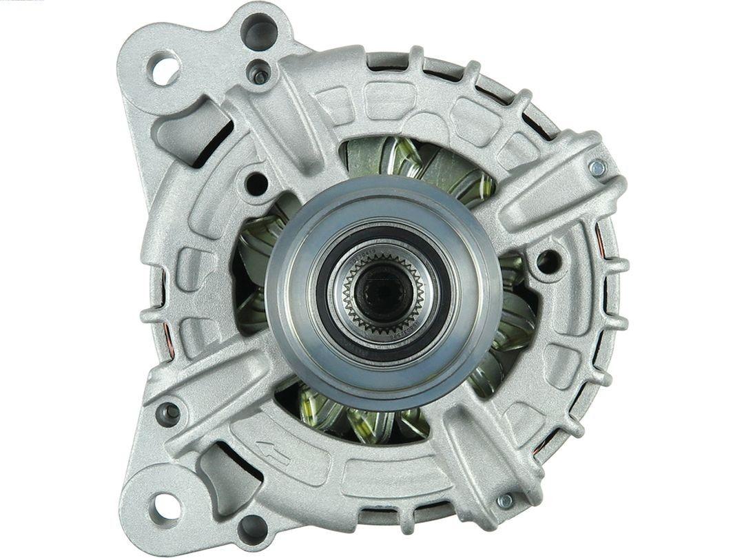 A0575S AS-PL 12V, 150A Lichtmaschine A0575S günstig kaufen