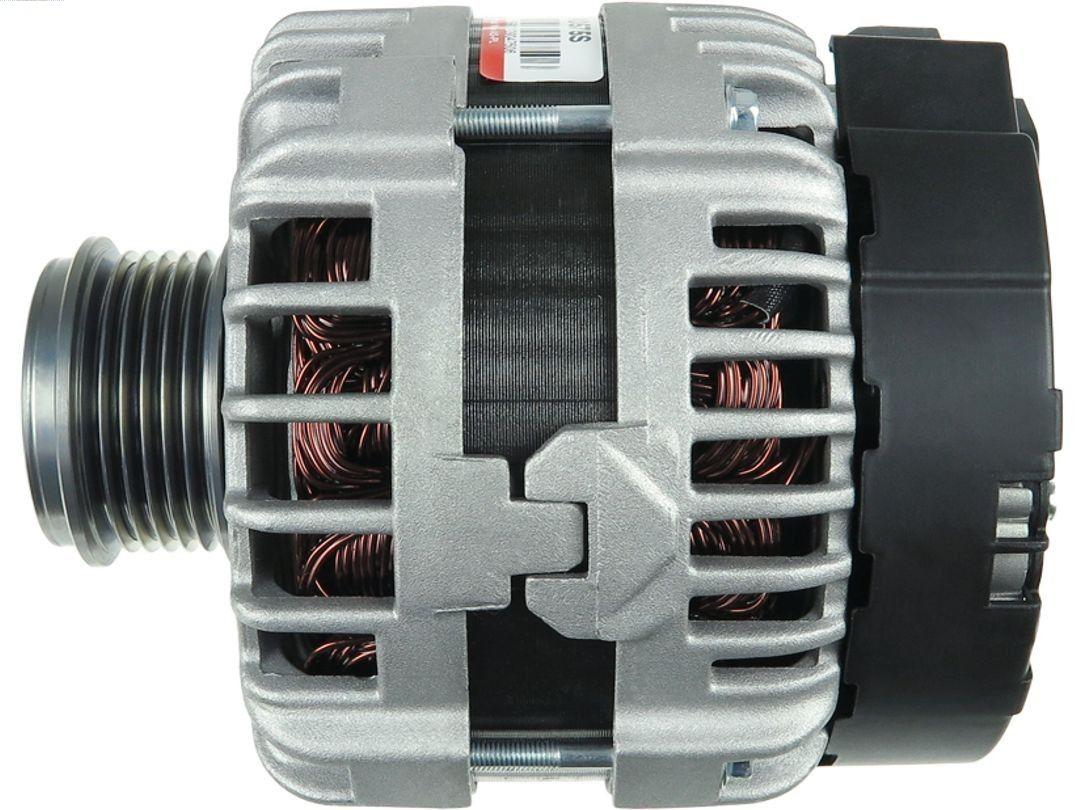A0575S Generator AS-PL - Markenprodukte billig