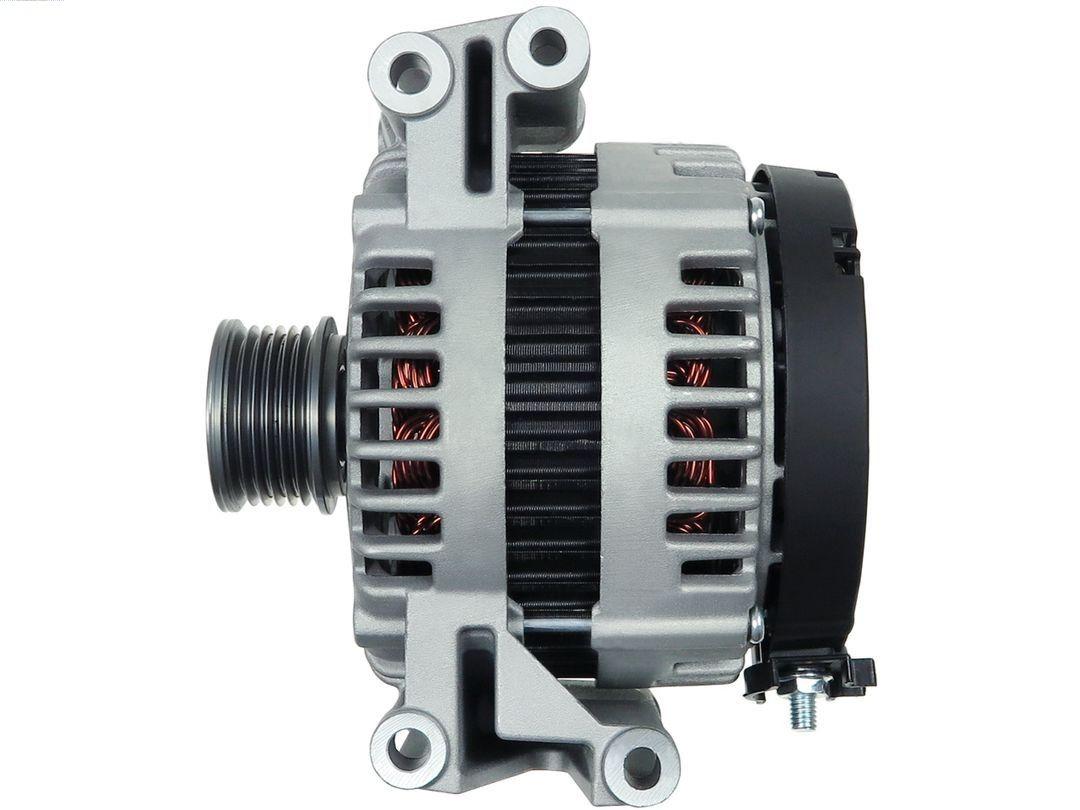 A0577S Generator AS-PL - Markenprodukte billig