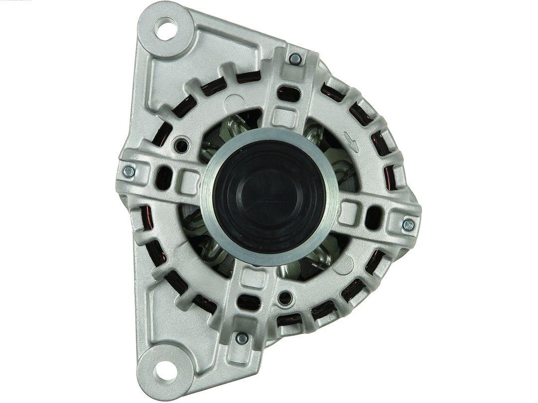 Lichtmaschine AS-PL A0579S mit 15% Rabatt kaufen