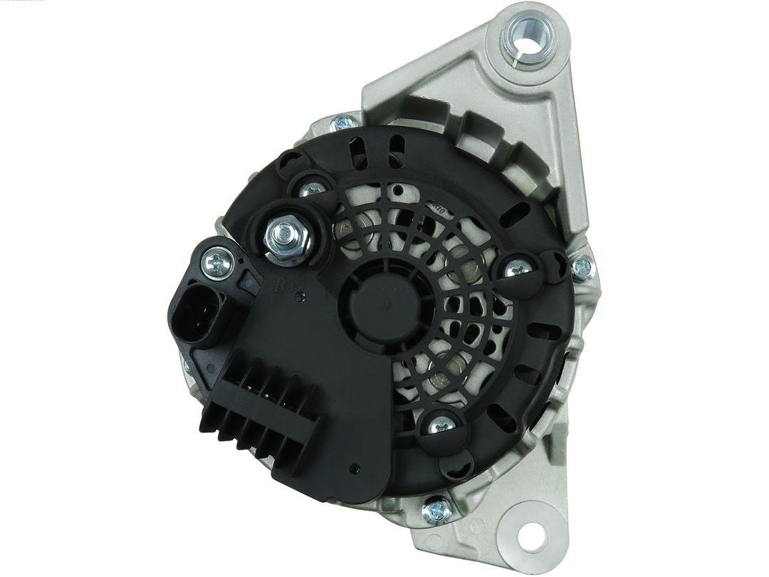 A0579S Lichtmaschine AS-PL online kaufen